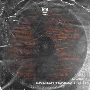Djeff Enlightened Path