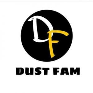 Photo of Dust Fam – Akho Flop