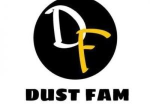 Photo of Dust Fam – Loose Ends