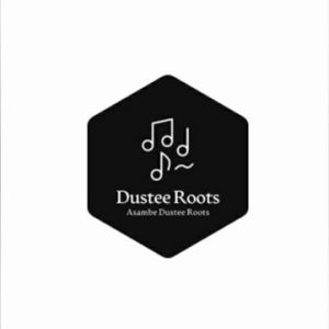 Dustee Roots No One Cares