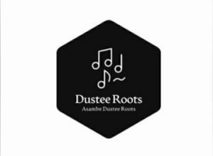 Photo of Dustee Roots – For My Supporters