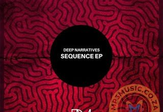 Photo of Download EP: Deep Narratives – Sequence