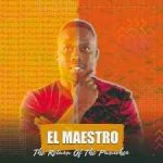 El Maestro, Mkeyz – Spenda Ft. Homeboy