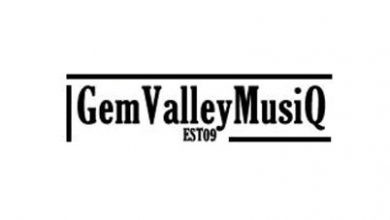 Photo of Gem Valley MusiQ – Lets stick Together