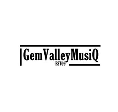 Gem Valley MusiQ 20GB