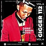 Gigger112 We Love Gaba Cannal Music Vol 4