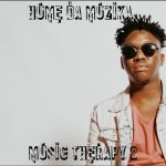 Hume Da Muzika & Mr Style Festive Song