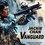 Download Vanguard movie 2020