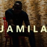 Otile Brown - Jamila ft Reekado Banks
