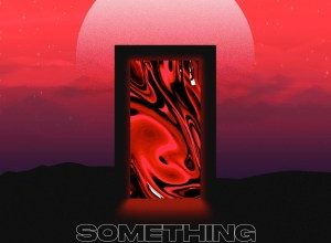 Photo of Jordan Arts – Something New (Cornelius SA Remix)