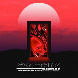 Jordan Arts Something New Remix