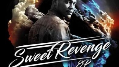 Photo of Download: Killa Punch – Sweet Revenge EP (Album)