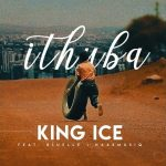 King Ice iThuba