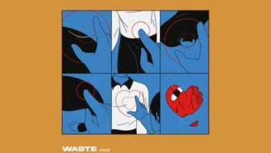 Photo of Kly – Waste