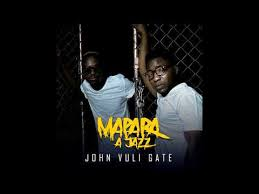 Photo of Mapara A Jazz – Selobilobi Ft. Sosopetrol