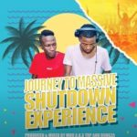 Mdu aka TRP & BONGZA Journey To Massive Shutdown Experience