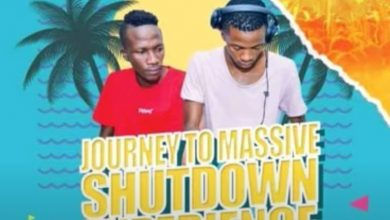 Photo of Mdu aka TRP & BONGZA – Journey To Massive Shutdown Experience