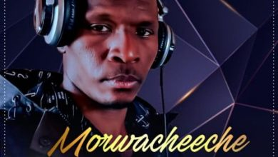 Photo of Morwacheeche – Malibongwe Ft. Rodney & Tshepi