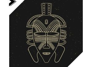 Photo of Native Tribe – Life On Earth (Original Mix)