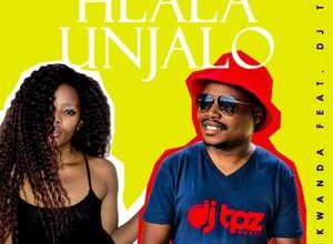 Photo of Nokwanda – Hlala Unjalo Ft. DJ Tpz