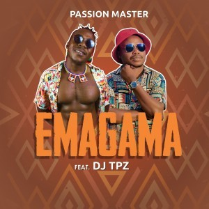 Passion Master Emagama