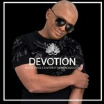 Pastorthedj Devotion
