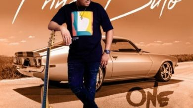 Photo of Prince Bulo – One Life Ft. Duncan