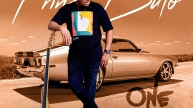 Photo of Prince Bulo – Friend Ft. Q Twins