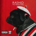Rashid Kay Let's Get It On