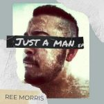Ree Morris & Jullian Gomes Break Free