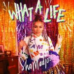Sho Madjozi What A Life Album