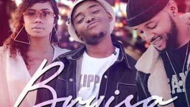 Photo of Soa mattrix, Soulful G & Sir Trill – Buyisa