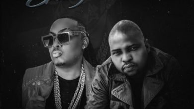 Photo of Speedy – Come Duze Ft. Professor