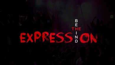 Photo of T-Jay Da DJ & Khobzn Kiavalla – Behind The Expression Mix