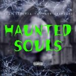 Team Sebenza & Younger Ubenzani Haunted Souls