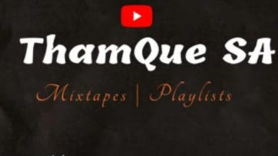 Photo of ThamQue DJ – Amapiano Mix November 2020 Featuring Kabza De small, Mas Musiq New Songs, Maphorisa