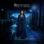 Xolly Mncwango So Good