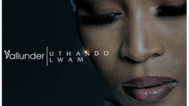 Photo of Download EP: Yallunder – Uthando Lwam