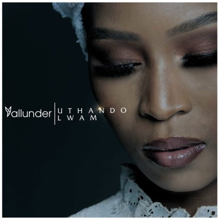 Photo of Yallunder – Don't Love Me Ft. Sjava