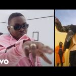 Olamide Infinity Ft Omah Video