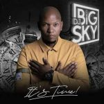 DJ Big Sky – Polo video