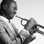 Nathaniel Bassey Call On Me