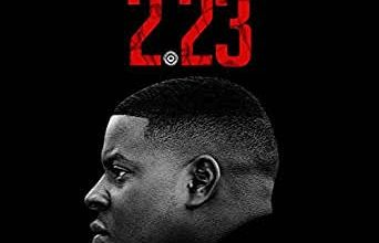 Photo of DOWNLOAD: Blac Youngsta – Fuck Everybody 3 Album (Zip)