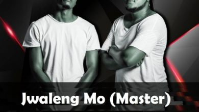 Photo of 2Point1 – JJwaleng Mo (Master) Ft. Deekay