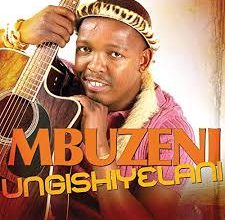 Photo of Mbuzeni – Wayimema