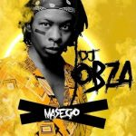 DJ Obza Road to Vigro