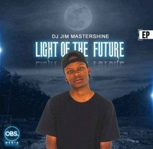 Dj Jim Mastershine Revelations