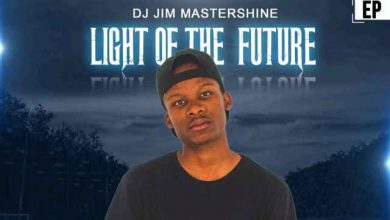 Photo of Dj Jim Mastershine & Sje Konka – Silent Keys