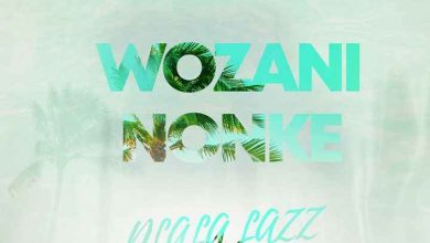 Photo of Dlala Lazz – Wozani Nonke Ft. Magate & Voman