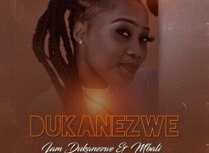 Photo of Dukanezwe – Mbali Ft. ComTribal